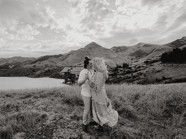 Stefanie & Fraser Engagement WEB-138_edited.jpg