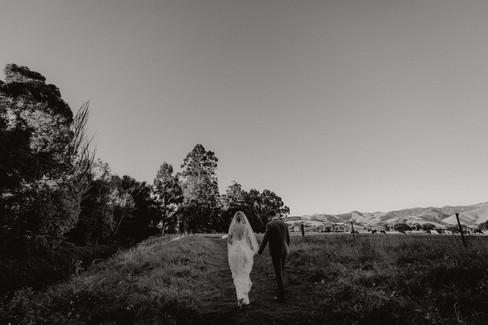 Briegé & Conor Wedding WEB (1017).jpg