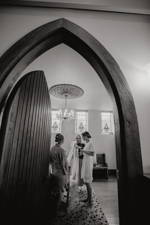 Briegé & Conor Wedding WEB (96).jpg
