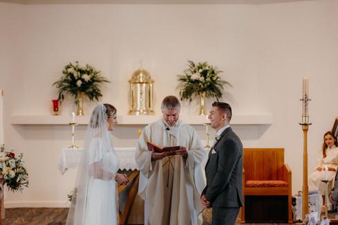 Briegé & Conor Wedding WEB (495).jpg