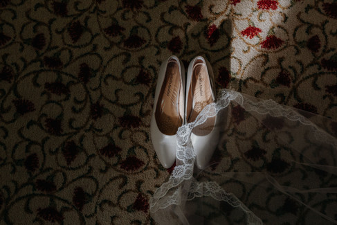 Briegé & Conor Wedding WEB (66).jpg