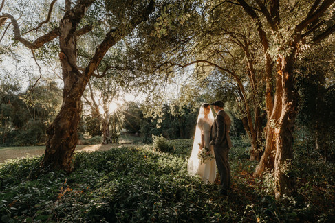 Briegé & Conor Wedding WEB (986).jpg
