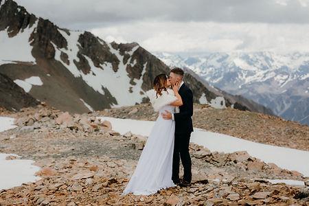 Rebecca & Matt Wedding WEB  (659).jpg