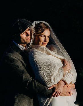 Briegé & Conor Wedding WEB (1055)_edited_edited.jpg