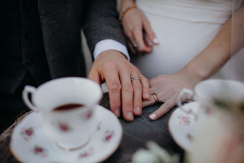 Briegé & Conor Wedding WEB (974).jpg