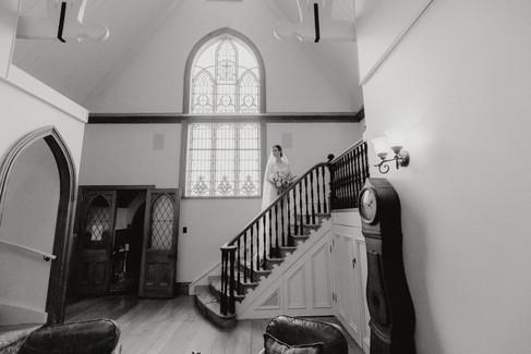 Briegé & Conor Wedding WEB (273).jpg