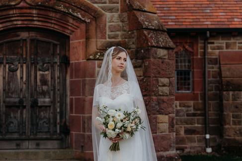 Briegé & Conor Wedding WEB (1067).jpg