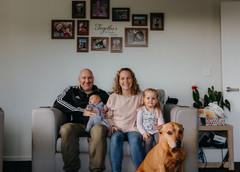 Noswad Family  (18).jpg