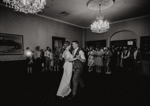 Briegé & Conor Wedding WEB (1311).jpg