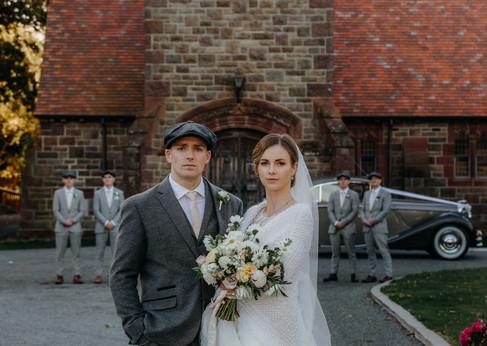 Briegé & Conor Wedding WEB (849).jpg