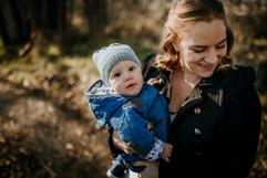 Sam Smyth Family WEB (23).jpg