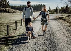 BRIE FAMILY-3.jpg