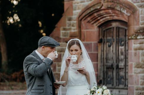 Briegé & Conor Wedding WEB (967).jpg