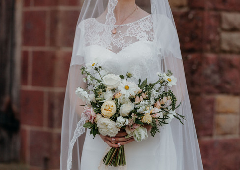 Briegé & Conor Wedding WEB (1068).jpg
