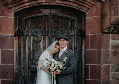 Briegé & Conor Wedding WEB (948).jpg
