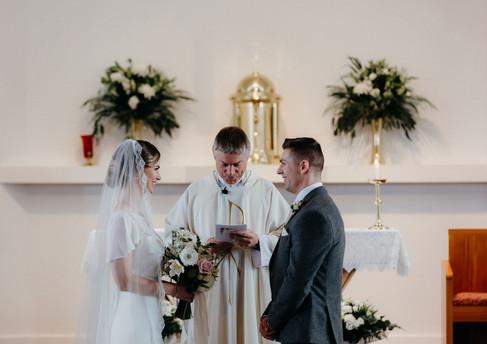 Briegé & Conor Wedding WEB (427).jpg