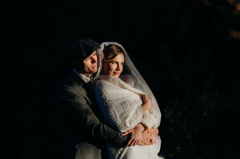 Briegé & Conor Wedding WEB (1055).jpg
