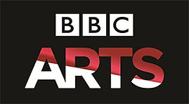 bbc_arts.jpg