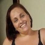 Prof Juliana Pontes Maia .jpg
