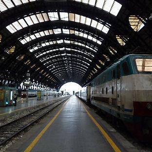 ミラノ駅.jpg