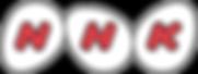 1280px-NHK_logo_svg.png