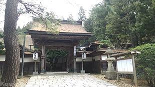 本覺院門.jpg