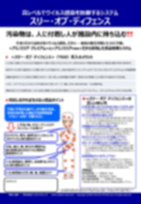 200529【画像】≪スリー・オブ・ディフェンス≫改良標準型バンフレット③.pn