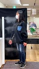 210308【画像】≪スリー・オブ・ディフェンス・mini≫_Moment.jp