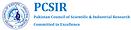 【logo】PCSIR.png