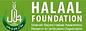 200109【画像】Halaal Foundationリンク用ロゴ.png