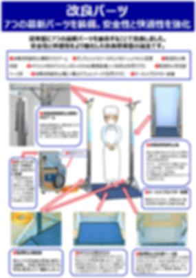 200529【画像】≪スリー・オブ・ディフェンス≫改良標準型バンフレット④.pn