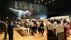 190901【画像】防災グッズ展⑥.JPG