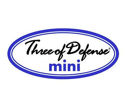 210225【画像】≪Three of Defense≫minilogo.jpg