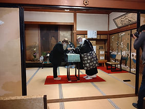 200926【奉納式】本覺院①.JPG