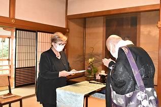 200926【奉納式】本覺院奉納式②.jpg