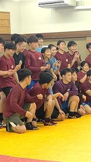 200729【画像】早稲田大学レンリング部④.jpg