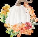 Pumpkin_Arrangement_1.png
