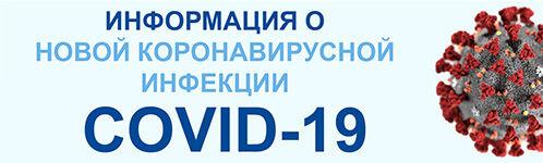 mz-banner-2-72dpi.jpg
