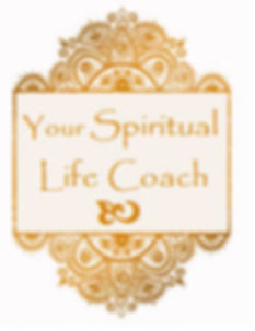 Pyschic life coach, intuitive life coach, Law of attraction, Hazleton, International, spirtual life coaching, aura reading, christian life coach, Holistic life coach, pro-bono, Soul Soulutions, Transformational Life coaching, clairvoyance, medium