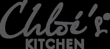 Chloe's Kitchen, Baking, Cooking, MDC Housewares