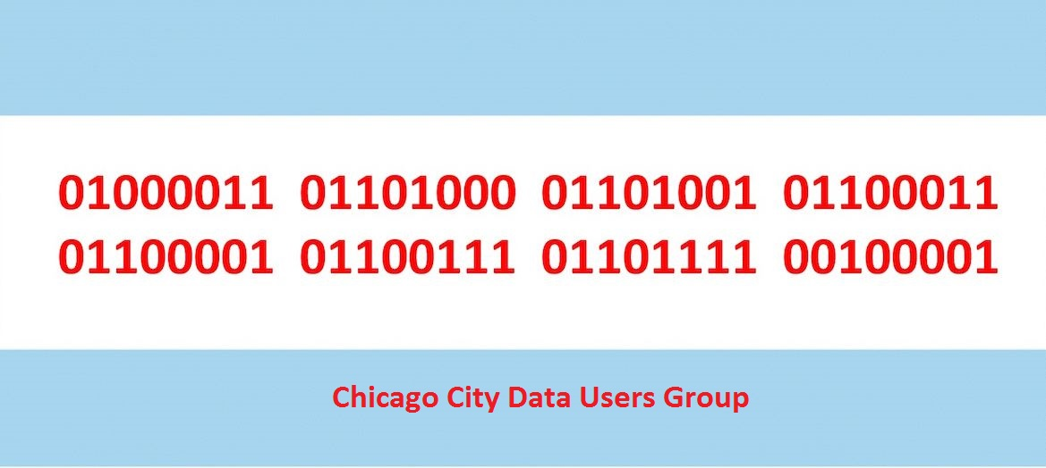 Cook County's Open Data Ecosystem | chicagocitydata