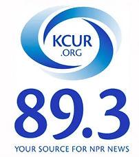kcur-logo_edited.jpg