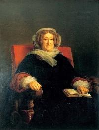 The Wine Widow: Veuve Clicquot