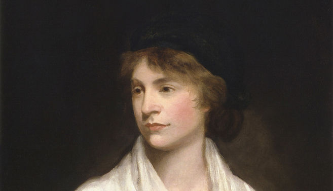 Mary_Wollstonecraft_by_John_Opie_(c._179