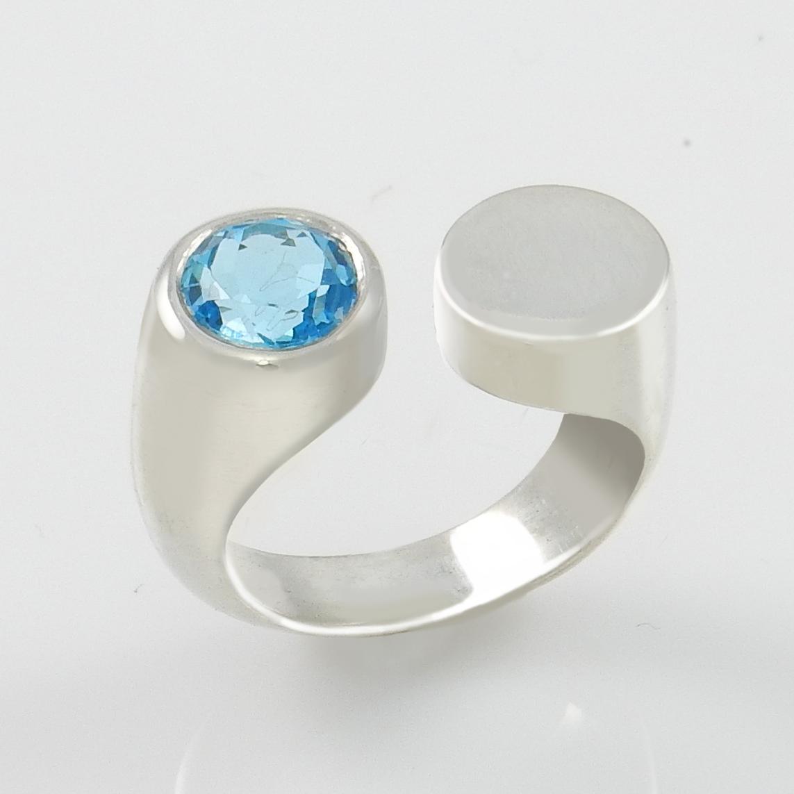 Satellite Ring