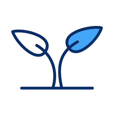 2Leafs-Blue.png