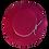 Thumbnail: Raspberry