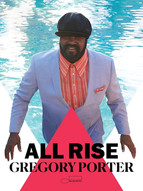 Gregory-Porter_All-Rise-copie.jpg