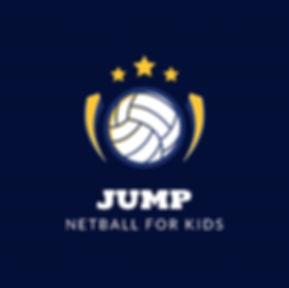 JUMP LOGO.jpg