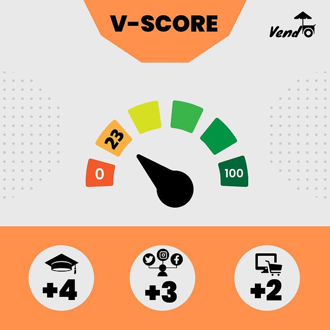 Vscore (Final #2).jpg
